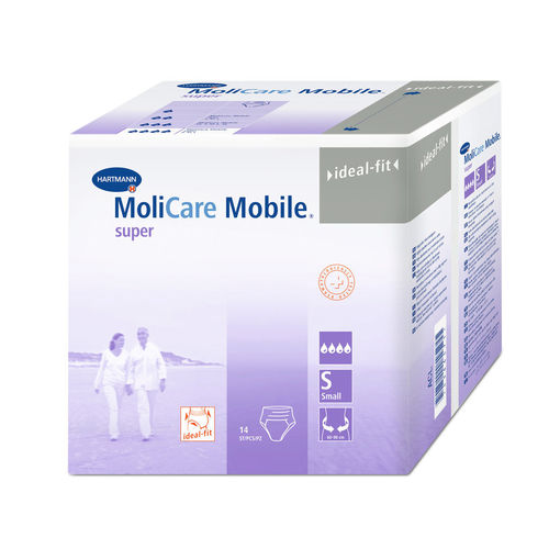 Molicare Premium Mobile 8 small