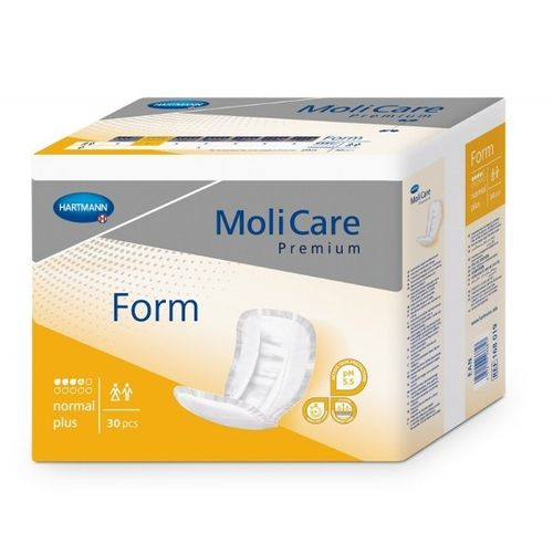 Molicare Premium Form Normal Plus
