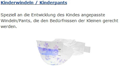 Kinderwindeln_Kinderpants